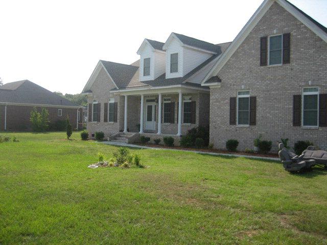 Real Estate for Sale, ListingId: 34067229, Laurinburg,NC28352
