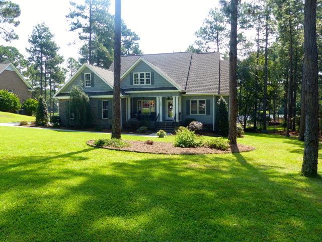 Real Estate for Sale, ListingId: 35153507, Wagram,NC28396