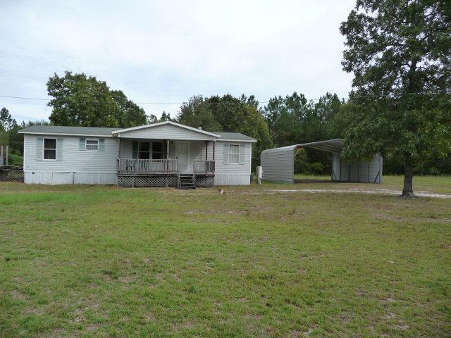 Real Estate for Sale, ListingId: 35512971, Laurel Hill,NC28351