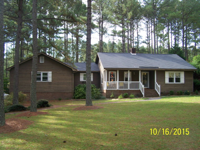 Real Estate for Sale, ListingId: 35840552, Wagram, NC  28396