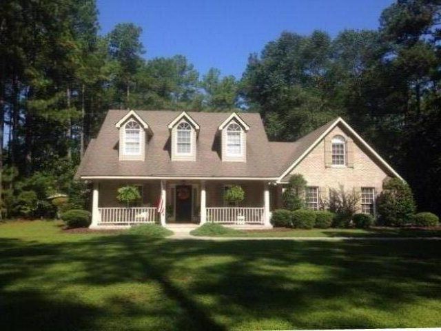 Photo of 28940 Deercroft Dr  Wagram  NC