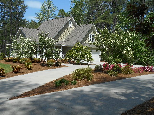 Photo of 30141 Rock Ridge Rd  Wagram  NC