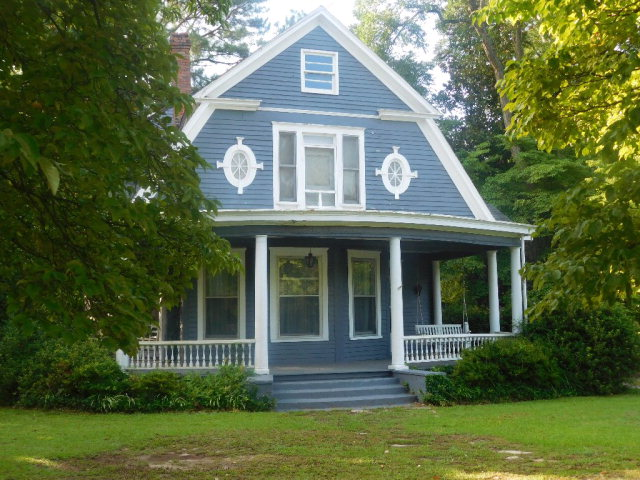 Photo of 405 E Tatum Ave  Mccoll  SC