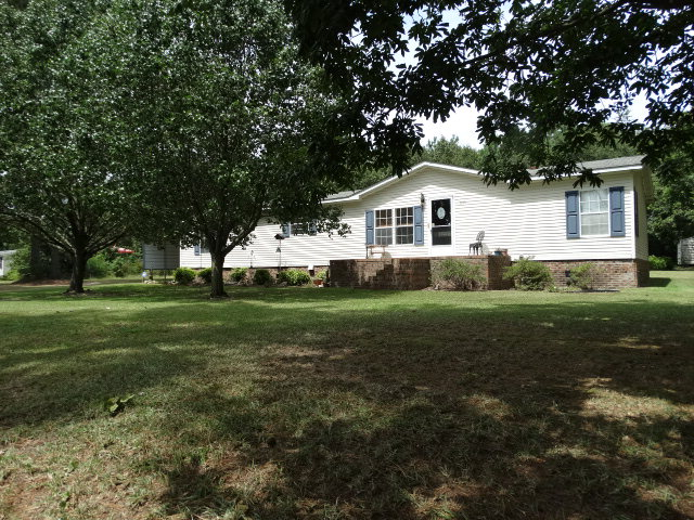 Photo of 7221 Walters Rd  Gibson  NC