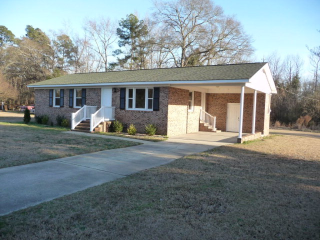 Photo of 3749 Midway Rd  Maxton  NC