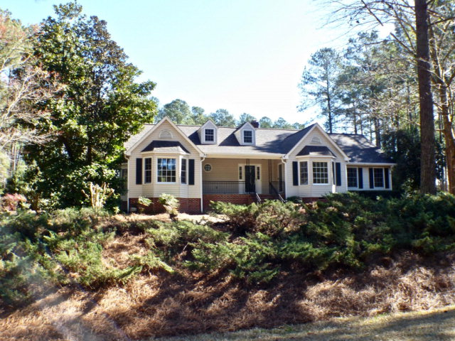 Photo of 30261 Deercroft Drive  Wagram  NC