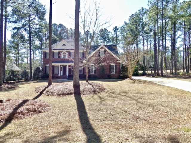 Photo of 16060 Beetree Lane  Wagram  NC