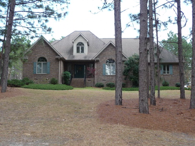 Photo of 23543 Gillis Rd  Laurel Hill  NC