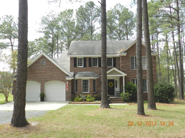 Photo of 30480 Eastlake Drive  Wagram  NC