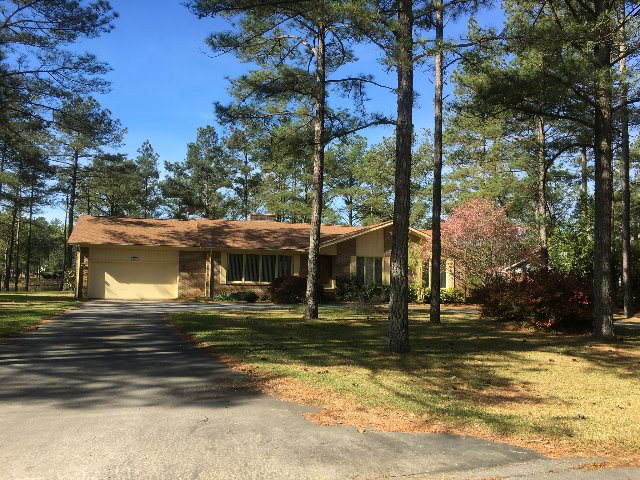 Photo of 16440 Spillway Drive  Wagram  NC