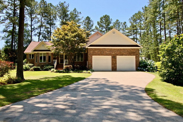 Photo of 29941 Loblolly Ct  Wagram  NC