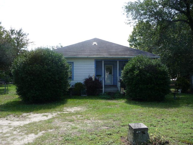 Photo of 15481 Bayfield Rd  Laurel Hill  NC