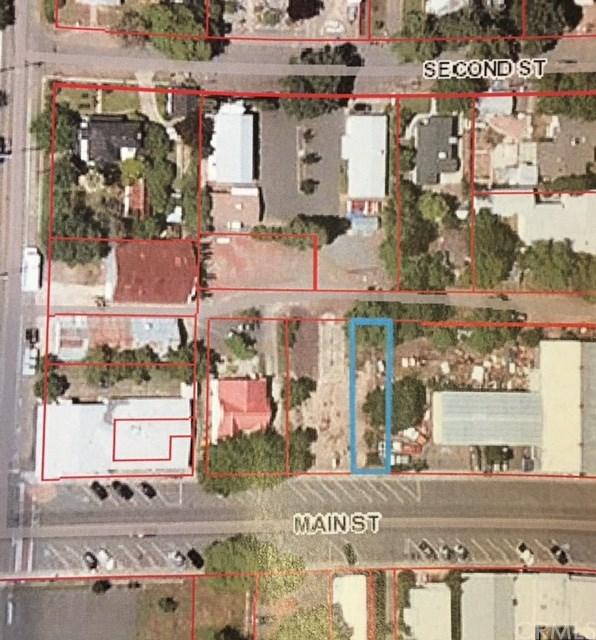 16274 Main Street Lower Lake, CA 95457