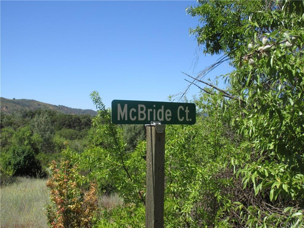 14241 McBride Court Clearlake Oaks, CA 95423