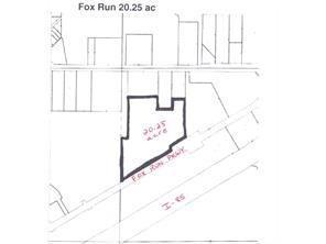 . Fox Run Parkway Opelika, AL 36801
