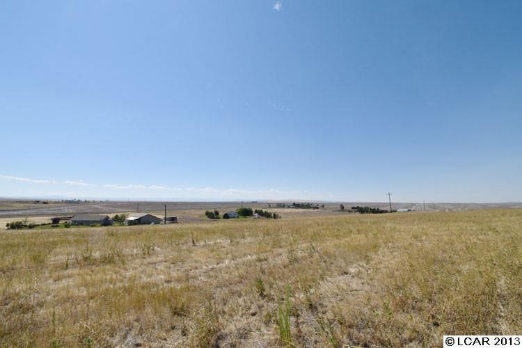 Image of Acreage for Sale near Clarkston, Washington, in Asotin County: 5.01 acres