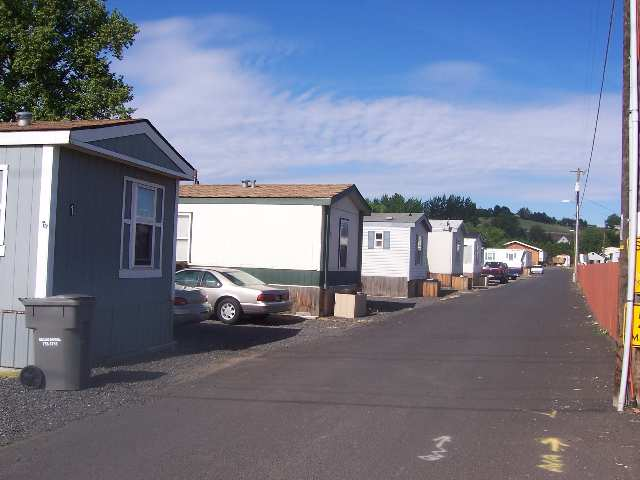 Real Estate for Sale, ListingId: 19478028, Clarkston,WA99403