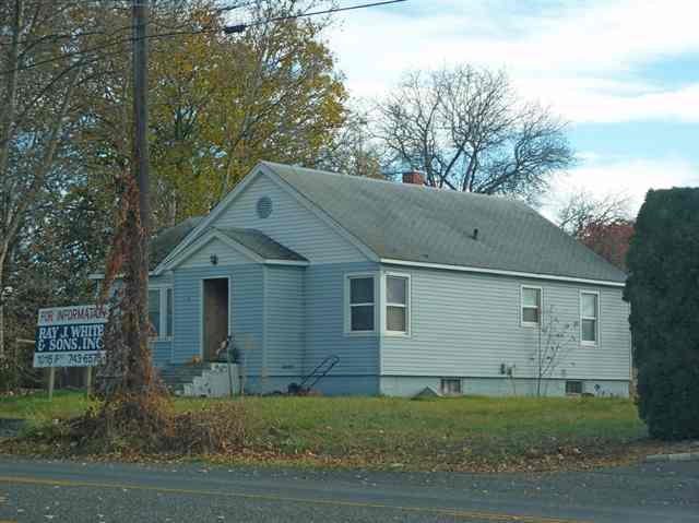 Real Estate for Sale, ListingId: 19478139, Lewiston,ID83501