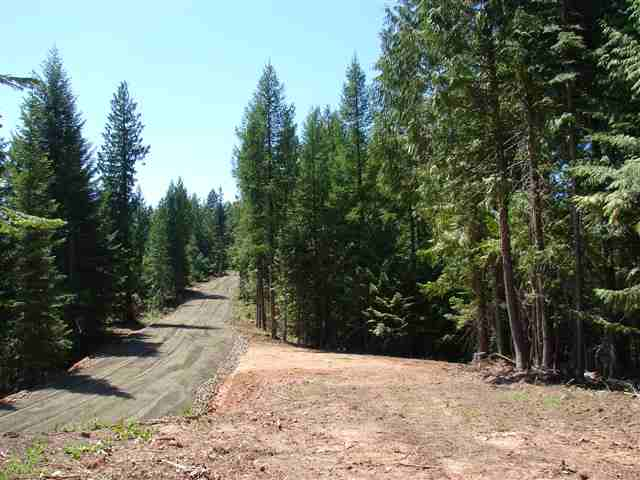 Real Estate for Sale, ListingId: 19477479, Lenore, ID  83541