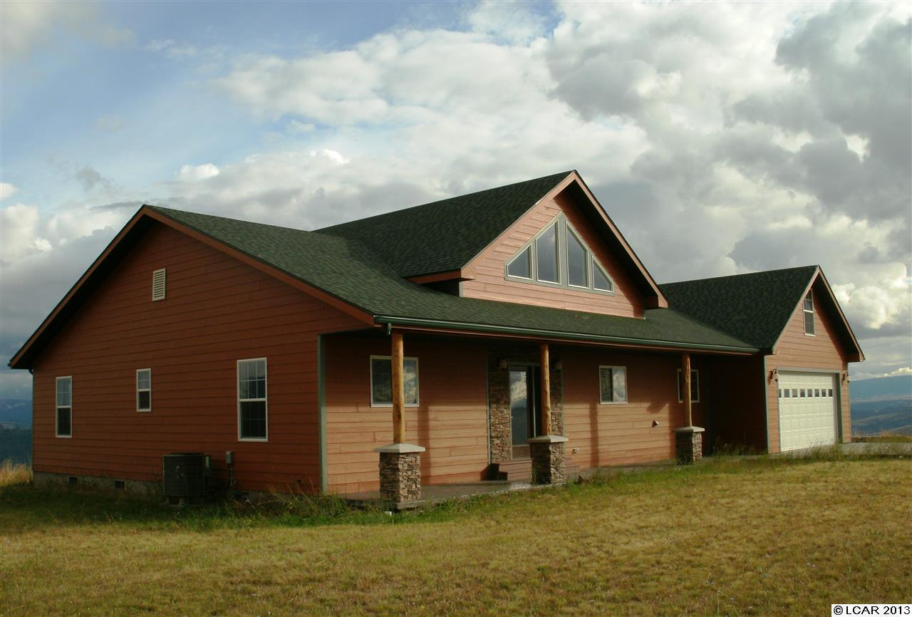 Real Estate for Sale, ListingId: 30471953, Kooskia,ID83539