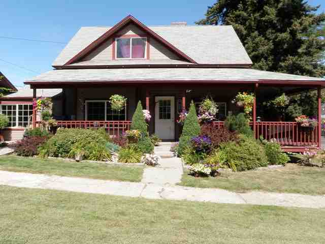 Real Estate for Sale, ListingId: 22388745, Kamiah, ID  83536