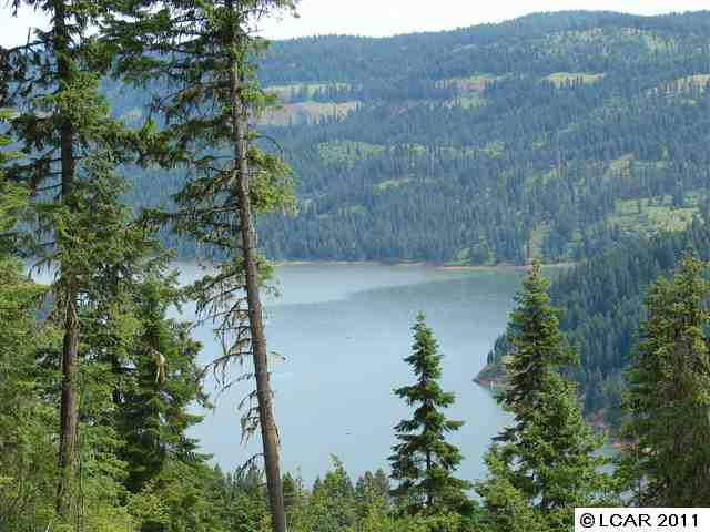 Real Estate for Sale, ListingId: 19477484, Orofino, ID  83544