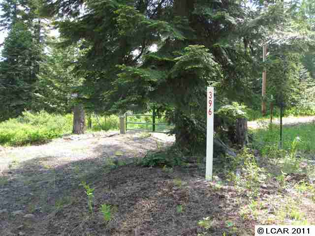 Image of Acreage for Sale near Anatone, Washington, in Asotin county: 15.52 acres