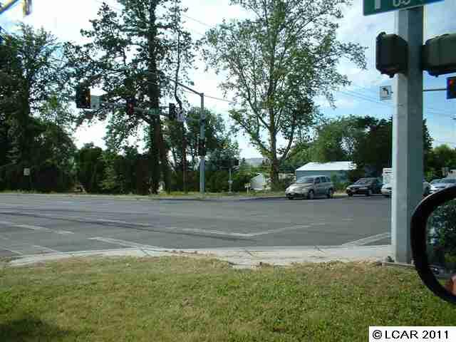 Real Estate for Sale, ListingId: 19478187, Lewiston,ID83501