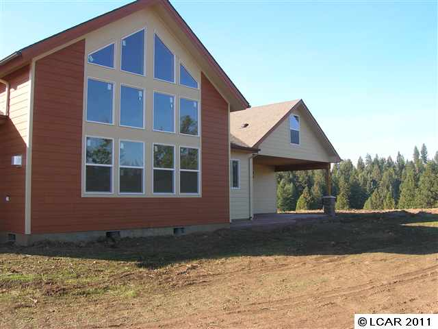Real Estate for Sale, ListingId: 24199448, Kooskia, ID  83539