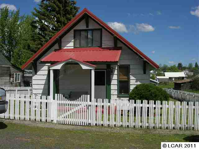 Real Estate for Sale, ListingId: 19477680, Winchester, ID  83555
