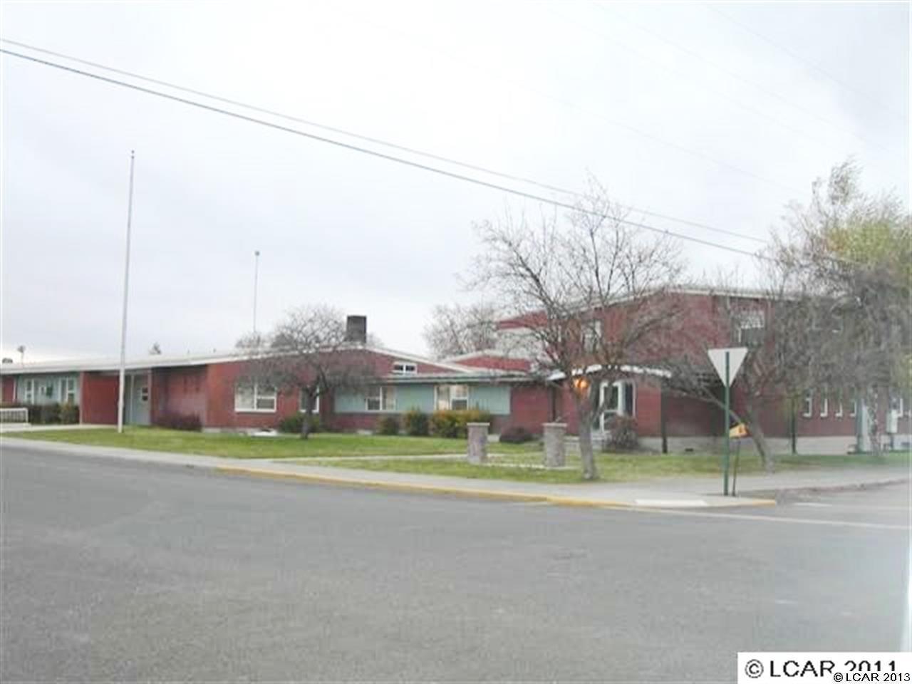 Real Estate for Sale, ListingId: 22388727, Cottonwood,ID83522