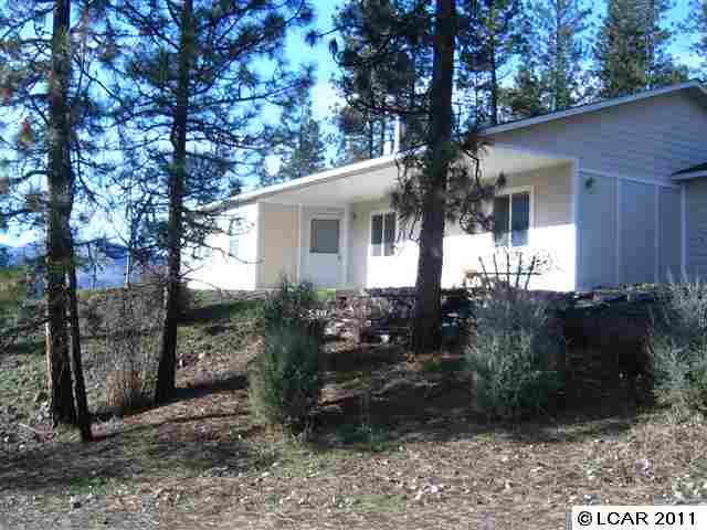 Real Estate for Sale, ListingId: 24199555, Kamiah,ID83536