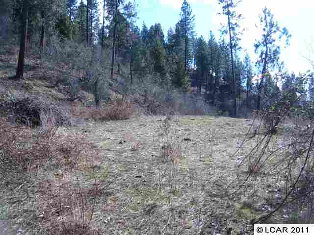 Real Estate for Sale, ListingId: 24199466, Kamiah, ID  83536
