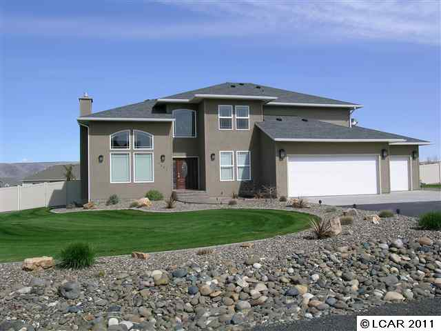 Real Estate for Sale, ListingId: 19477761, Lewiston, ID  83501
