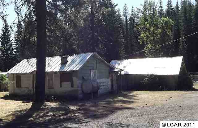 Real Estate for Sale, ListingId: 20439680, Pierce, ID  83546