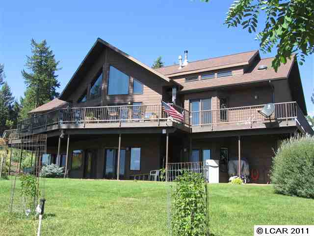 Real Estate for Sale, ListingId: 22388768, Orofino, ID  83544