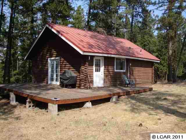 Real Estate for Sale, ListingId: 21091893, Anatone,WA99401