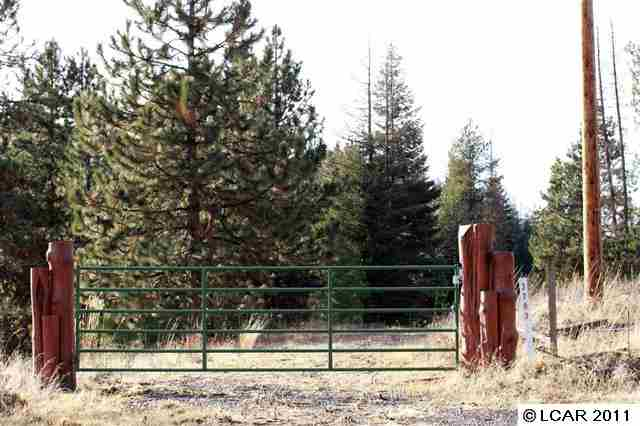 Image of Acreage for Sale near Anatone, Washington, in Asotin county: 20.00 acres