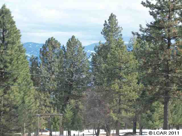 Land for Sale, ListingId:23642106, location: Lot 82 Twin River Ranch Subdivision White Bird 83554