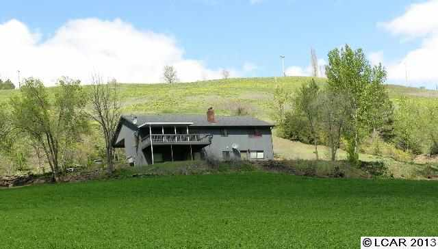 juliaetta divorced singles Discover latah county, id real estate and homes for sale at re/max explore our listings today.