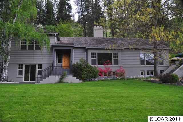 Real Estate for Sale, ListingId: 24181000, Orofino, ID  83544