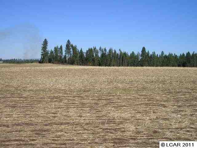 Real Estate for Sale, ListingId: 24181008, Weippe, ID  83553