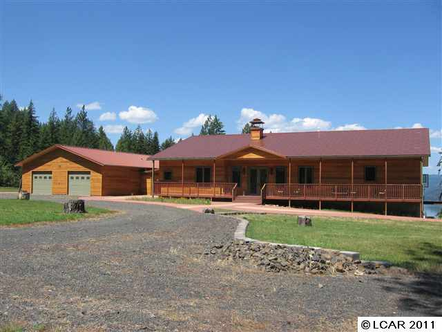 Real Estate for Sale, ListingId: 22388765, Orofino, ID  83544