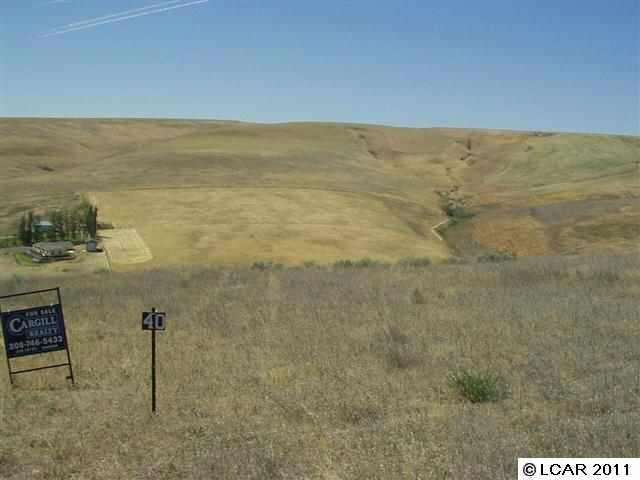 Image of Acreage for Sale near Clarkston, Washington, in Asotin county: 3.80 acres