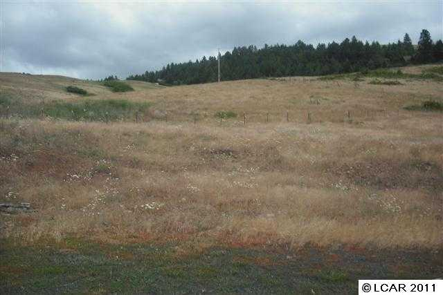 19.68 acres in Lewiston, Idaho