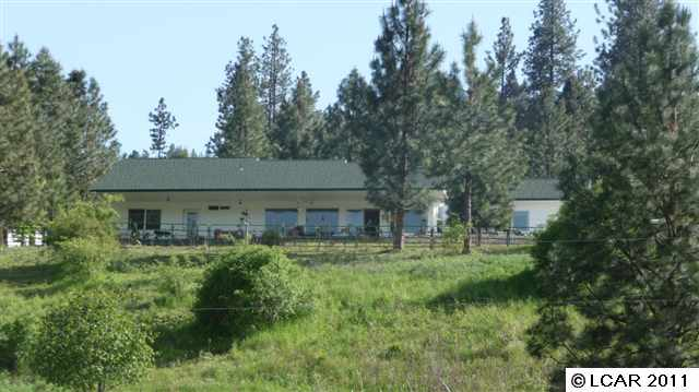 Real Estate for Sale, ListingId: 22667936, Lenore, ID  83541