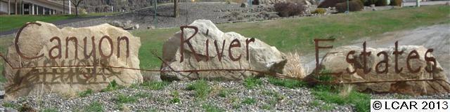 Real Estate for Sale, ListingId: 22698667, Lewiston,ID83501