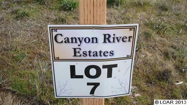 Real Estate for Sale, ListingId: 26709914, Lewiston,ID83501