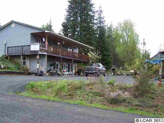 Real Estate for Sale, ListingId: 23761400, Pierce, ID  83546