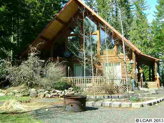 Real Estate for Sale, ListingId: 22791366, Lenore, ID  83541